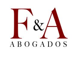 FragaArmadàs