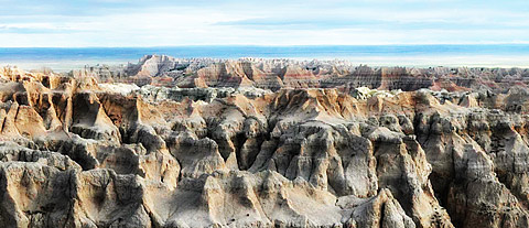 badlands_pan1.jpg