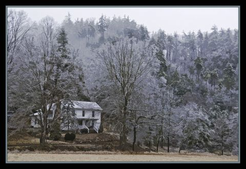 february-08-ice-storm.jpg