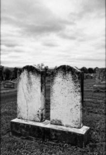 Til Death: Companions Eternal