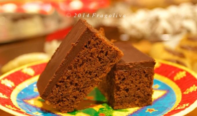 Il ciocconoce