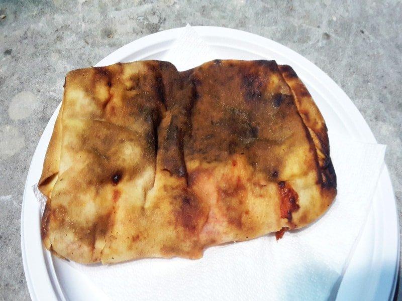 Cucina Ragusana Ricette