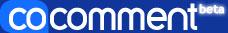 cocomment_logo.jpg