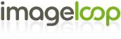 logo_imagelooop.jpg