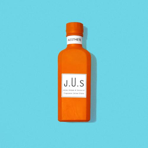 Afbeeldingsresultaat voor JUS joyau unique & sensorial