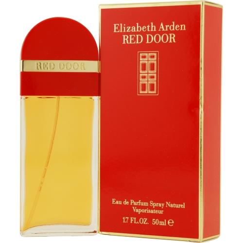 Elizabeth Arden Red Door Eau De Parfum