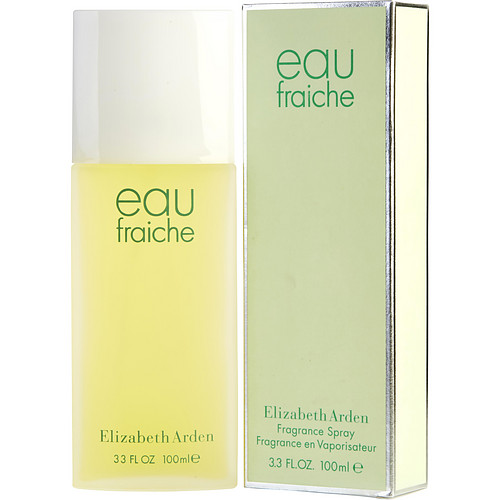 Elizabeth Arden Perfume Spray