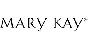 Mary Kay Perfumes E Colônias