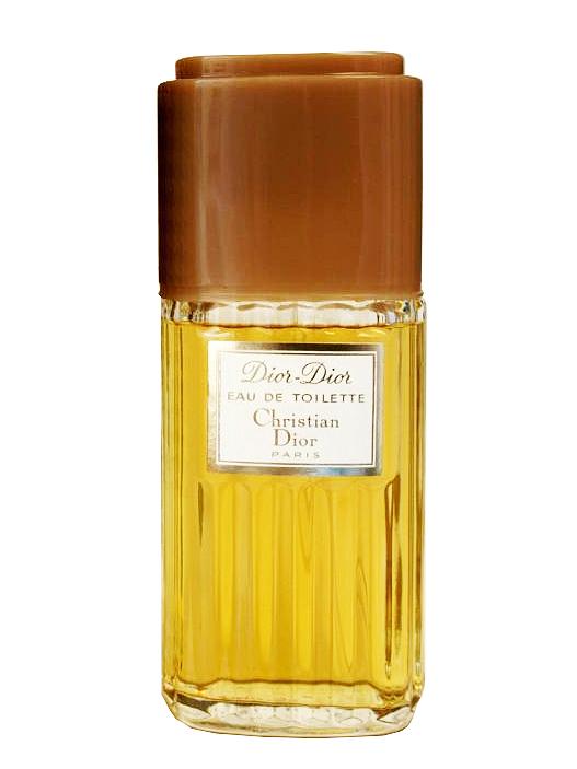 Dior Dior By Dior