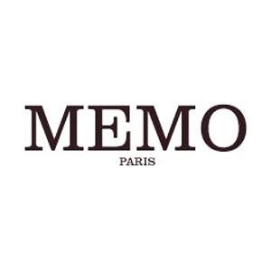 Memo Paris Perfumes Y Colonias