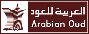 """Résultat de recherche d'images pour """"arabian oud logo"""""""