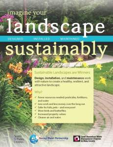 Sustainable landscape brochure_Page_1