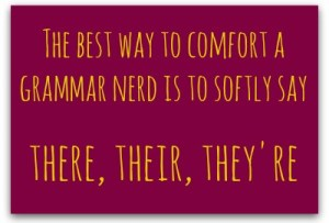 Common_Writing_Mistakes_Good_Writers_Make