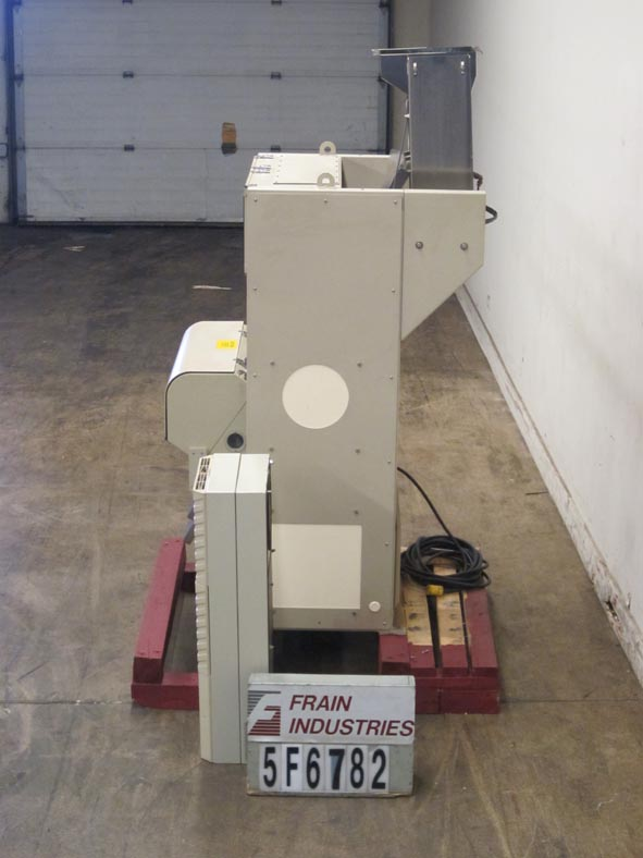 Used Color Sorter Equipment  Machine for Sale