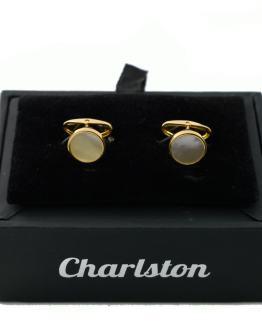 Charlston Rintanapit