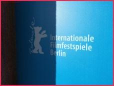 Chris-B.-Berlinale-2014010