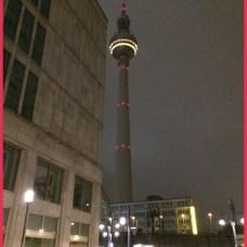 Chris-B.-Berlinale-2014012