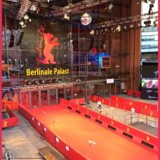 Chris-B.-Berlinale-2014021