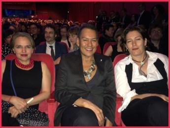 Chris-B.-Berlinale-2014026