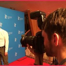 Chris-B.-Berlinale-2014027