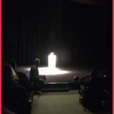 Chris-B.-Berlinale-2014041