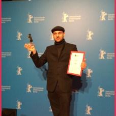 Chris-B.-Berlinale-2014051