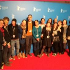 Chris-B.-Berlinale-2014052