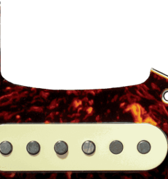 get it prewired lindy fralin pickups [ 2048 x 500 Pixel ]