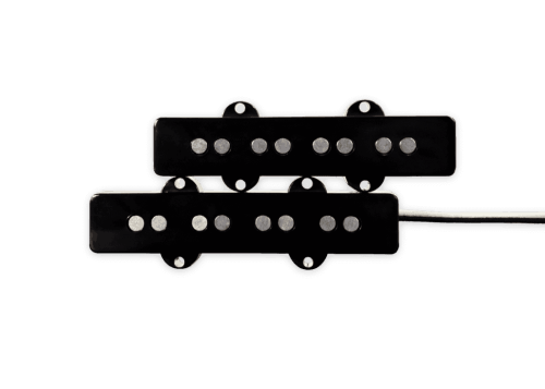 small resolution of fralin pickups j bass black