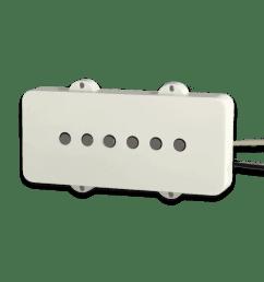 bare knuckle pickup wiring split [ 1125 x 750 Pixel ]