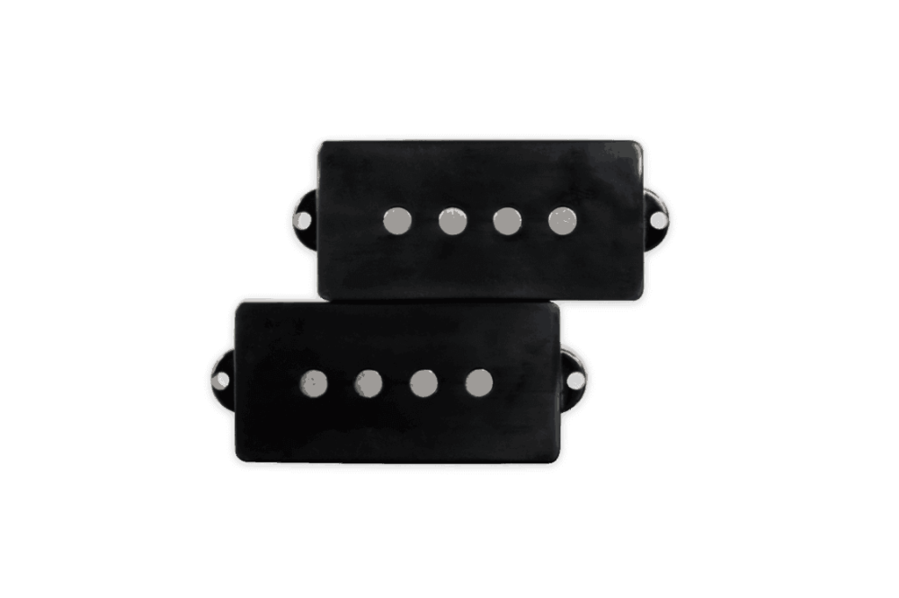 medium resolution of dean bas humbucker wiring schematic