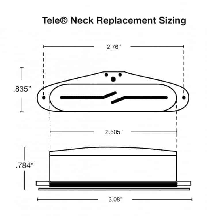 4 way switch wiring diagram telecaster audi 100 c4 fralin tele split blades noiseless tone from vintage to modern