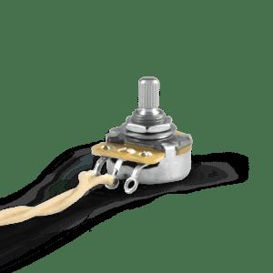 Lindy Fralin Pickups Blender Pot
