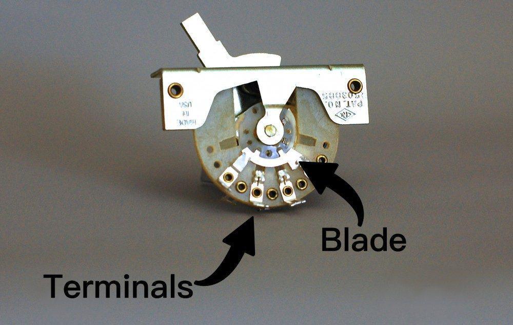Crl 3 Way Switch Wiring Diagram