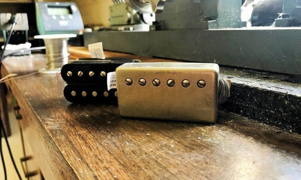 Wiring Diagram Further Fender Wide Range Humbucker Wiring Diagram