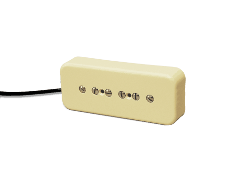 small resolution of lindy fralin p90 soapbar cream