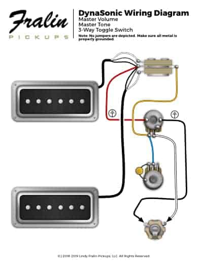 fender stratocaster wiring diagram hss 01 chevy cavalier radio lindy fralin diagrams guitar and bass dynasonic