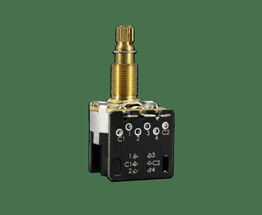Push Pull Pot Wiring Diagram Blender Pot Wiring Diagram Fender Jaguar
