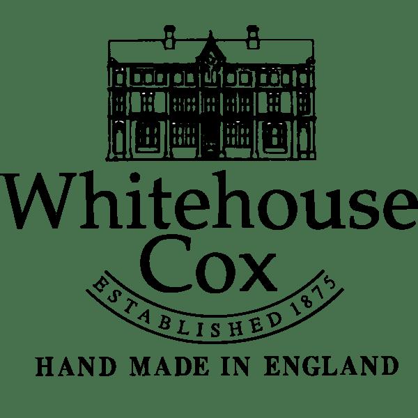whitehousecox