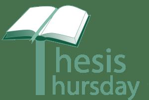 Thesis Thursdays turquoise (1)