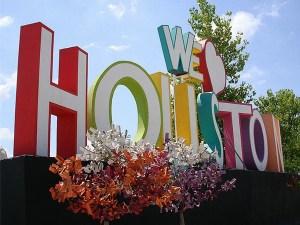 We-Heart-Houston-David-Adickes-sculpture_101657