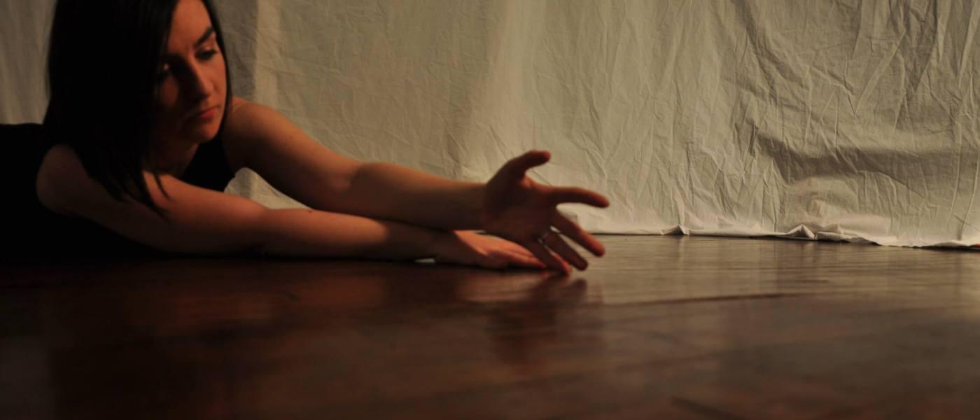 Lydia Hance Interview – Part 2