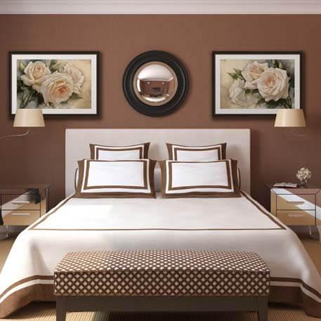 Bedroom Art Ideas  Best Bedroom Art  FramedArtcom