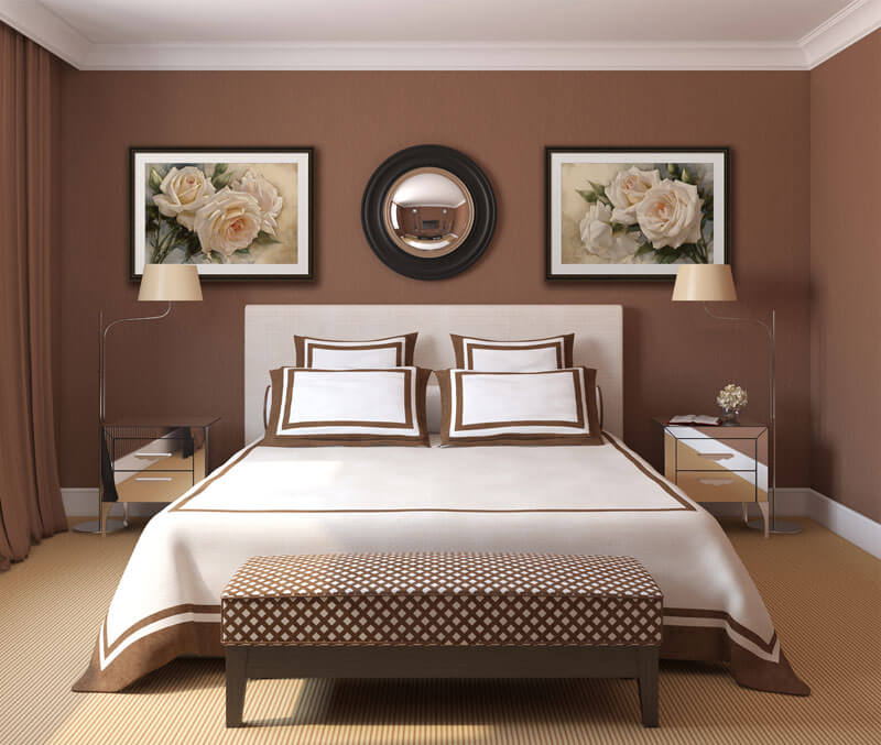 Decorate With Coffee And Cream Art Decorate With Color