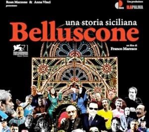 Belluscone_Poster-620x867
