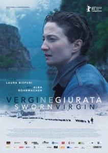 03_vergine_giurata_poster