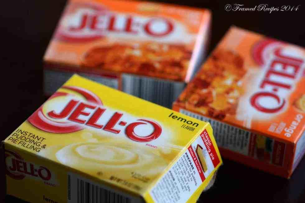 DSC_5494_Jello-o_Ambrosia_1