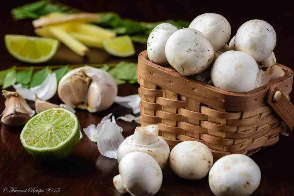 Sauteed_Mushrooms_DSC2294-Edit_01