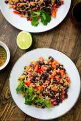Black_Beans_Wild_Rice_Salad