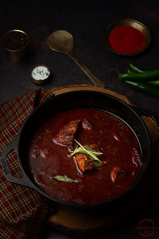 Spicy_Kerala_Fish_Curry_vartharacha_meen_curry